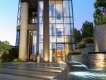 +会所入口大堂概念图纯属制作者对发展项目的布局、会所、住宅大堂、园林及其他康乐设施之想像,非按照比例绘画並经电脑修饰及简化处理,亦未显示发展项目内的其他建筑物及设施,仅供参考之用。图中之设施、布局、间隔、规格、尺寸、颜色、用料、装置、装修物料、灯饰、灯光效果、设备、家具、装饰物、植物、园景及其他物件等未必会在日后落成发展项目范围内出现或提供,准买家切勿依赖此佈局图及概划当按照政府有关部门最后之批准及修订为准。卖方亦建议准买家到有关发展项目地盘作实地考察,以对本发展项目、其周边地区环境及附近的公共设施有较佳了解。 <br /><br /> ※会所入口大堂概念图仅供参考,並不反映发展项目实际景观或实际外观,发展项目周边之建筑物及环境经简化处理或並无显示,及发展项目外墙之冷气机、喉管、格栅及吊船等均无显示。概念图所示之颜色、装置、装修物料、设备、树木、植物、园景、设施、家具、摆设、灯饰、物件等並不一定会在发展项目或其附近出现。此图並非用作展示发展项目之周围环境、建筑物及设施,准买家切勿依赖此概念图作任何用途或目的。卖方建议准买家到有关发展地盘作实地考察,以对该发展地盘、其周边地区环境及附近的公共设施有较佳了解。概念图亦不构成任何不论明示或隐含之要约、承诺、陈述或保证。卖方保留权利改动建筑图则。
